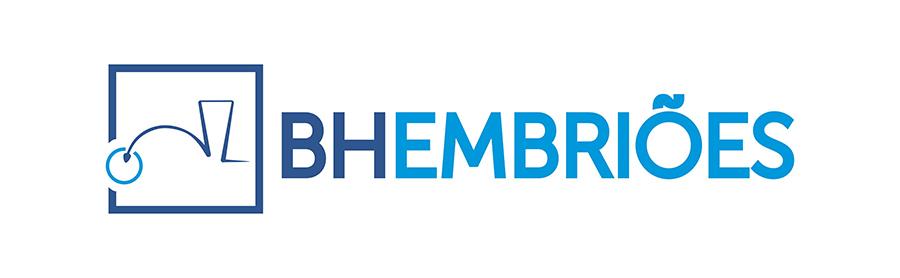 BH Embriões