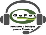 Conheça a Equipe Comercial da Gepec