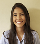 Gabriela Marianne Gonçalves Fernandes - CRM