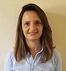 Lira Santos Grapiuna - Médica Veterinária