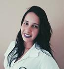 Priscila Oliveira - Trainee - Serviços