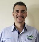 Thomaz Frattesi - Departamento Comercial